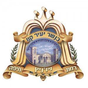 המלצה מוסדות יחל ישראל